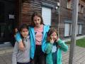 foto226
